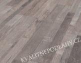 Krono Original CASTELLO Urban Driftwood K040 laminátová podlaha