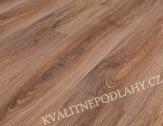 Krono Original CASTELLO Primeval Oak 5339 laminátová podlaha