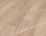 Krono Original CASTELLO Flaxen Oak 4283 laminátová podlaha