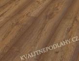 Krono Variostep Classic Modena Oak 8274 aminátová podlaha
