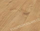 Krono Variostep Classic Sherwood Oak 5985 laminátová podlaha