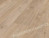 Krono Variostep Classic Khaki Oak 5966 laminátová podlaha