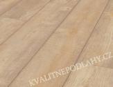 Krono Variostep Classic Beach House Oak K282 laminátová podlaha