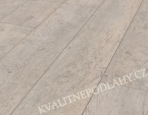 Krono Variostep Classic Legacy Oak K273 laminátová podlaha