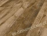 Krono Variostep Classic West Side Oak K279 laminátová podlaha