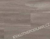 Gerflor Creation 30 Bostonian Oak Grey 0855 1500x230 MNOŽSTEVNÍ SLEVY A LEPIDLO ZA 1 Kč vinylová podlaha lepená