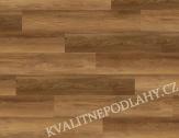 Wineo DESIGNline 400 Wood CLICK Romance Oak Brilliant DLC00119 MNOŽSTEVNÍ SLEVY a ZDARMA LIŠTA