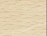 Soklová lišta Pedross dýhovaná SL 40 Buk přírodní