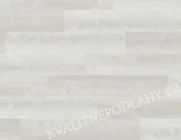 Wineo DESIGNline 400 Wood CLICK Dream Pine Light DLC00105 MNOŽSTEVNÍ SLEVY a ZDARMA LIŠTA