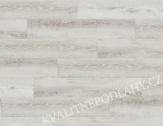 Wineo DESIGNline 400 Wood CLICK Moonlight Pine Pale DLC00104 MNOŽSTEVNÍ SLEVY a ZDARMA LIŠTA