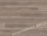 Wineo DESIGNline 400 Wood CLICK Spirit Oak Silver DLC00115
