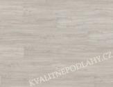 Wineo DESIGNline 400 Wood XL CLICK Ambition Oak Calm DLC00122 MNOŽSTEVNÍ SLEVY a ZDARMA LIŠTA