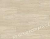 Wineo DESIGNline 400 Wood XL CLICK Silence Oak Beige DLC00124 MNOŽSTEVNÍ SLEVY a ZDARMA LIŠTA