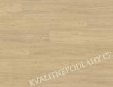 Wineo DESIGNline 400 Wood XL CLICK Kindness Oak Pure DLC00125 MNOŽSTEVNÍ SLEVY a ZDARMA LIŠTA