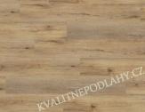 Wineo DESIGNline 400 Wood XL CLICK Joy Oak Tender DLC00126 MNOŽSTEVNÍ SLEVY a ZDARMA LIŠTA