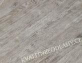 Design Vinyl Extreme Dub Sunderland 5001 Floor Forever lepená ZDARMA LIŠTA A SLEVA PŘI REGISTRACI