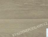 Design Vinyl Extreme CLICK 4001 Floor Forever ZDARMA LIŠTA A SLEVA PŘI REGISTRACI