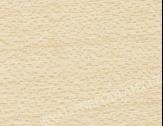 Soklová lišta Pedross dýhovaná SL 40 Javor americký