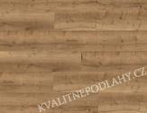 Wineo DESIGNline 400 Wood XL CLICK Comfort Oak Mellow DLC00129 MNOŽSTEVNÍ SLEVY a ZDARMA LIŠTA