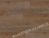 Wineo DESIGNline 400 Wood XL CLICK Intuition Oak Brown DLC00130 MNOŽSTEVNÍ SLEVY a ZDARMA LIŠTA