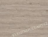 Wineo DESIGNline 400 Wood XL CLICK Wish Oak Smooth DLC00131 MNOŽSTEVNÍ SLEVY a ZDARMA LIŠTA
