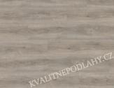 Wineo DESIGNline 400 Wood XL CLICK Memory Oak Silver DLC00132 MNOŽSTEVNÍ SLEVY a ZDARMA LIŠTA
