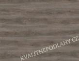 Wineo DESIGNline 400 Wood XL CLICK Valour Oak Smokey DLC00133 MNOŽSTEVNÍ SLEVY a ZDARMA LIŠTA