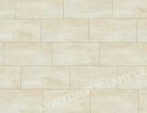 Wineo DESIGNline 400 STONE CLICK Harmony Stone Sandy DLC00134 MNOŽSTEVNÍ SLEVY a ZDARMA LIŠTA