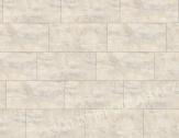 Wineo DESIGNline 400 STONE CLICK Magic Stone Cloudy DLC00136 MNOŽSTEVNÍ SLEVY a ZDARMA LIŠTA