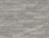 Wineo DESIGNline 400 STONE CLICK Courage Stone Grey DLC00137 MNOŽSTEVNÍ SLEVY a ZDARMA LIŠTA