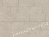 Wineo DESIGNline 400 STONE CLICK Patience Concrete Pure DLC00139 MNOŽSTEVNÍ SLEVY a ZDARMA LIŠTA