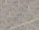 Wineo DESIGNline 400 STONE CLICK Fairytale Stone Pale DLC00142 MNOŽSTEVNÍ SLEVY a ZDARMA LIŠTA