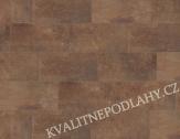 Wineo DESIGNline 400 STONE CLICK Fortune Stone Rusty DLC00143 MNOŽSTEVNÍ SLEVY a ZDARMA LIŠTA