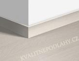Quick-Step Soklová lišta Standardní 58x12x2400mm k vinylovým podlahám QS