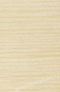Soklová lišta Pedross dýhovaná SL 40 Smrk