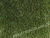 Umělý travní koberec Zenia 25mm
