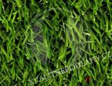 Umělý travní koberec Sophia 25 mm