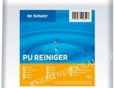 Dr. Schutz CC PU - čistič 10 l