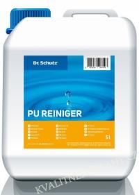 Dr. Schutz CC PU - čistič