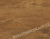 Style Floor Click RIGID Bomanga 1802 SLEVA PŘI REGISTRACI