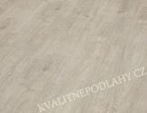 Style Floor 41163 Dub Elegant Click – RIGID SLEVA PŘI REGISTRACI