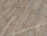 Style Floor 1891 Jedle Skandinávská Click – RIGID SLEVA PŘI REGISTRACI