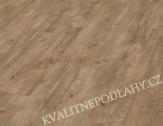 Style Floor 1501 Kaštan Click – RIGID SLEVA PŘI REGISTRACI