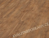 Style Floor 1502 Kaštan Medový Click – RIGID SLEVA PŘI REGISTRACI