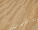 Style Floor 1801 Jedle Antická Bílá Click – RIGID SLEVA PŘI REGISTRACI