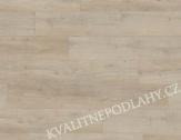 Gerflor Creation 30 Twist 504 1219x184 MNOŽSTEVNÍ SLEVY vinylová podlaha lepená