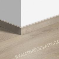 Soklová lišta Quick Step Livyn 48x12x2000 Balance/Ambiente