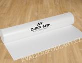 Podložka Quick Step Livyn tl.1mm