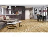 Dřevěná podlaha BARLINEK Dub Copenhagen olej