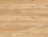 Gerflor Creation 30 CLIC Ballerina 0347 celovinylová podlaha zámková